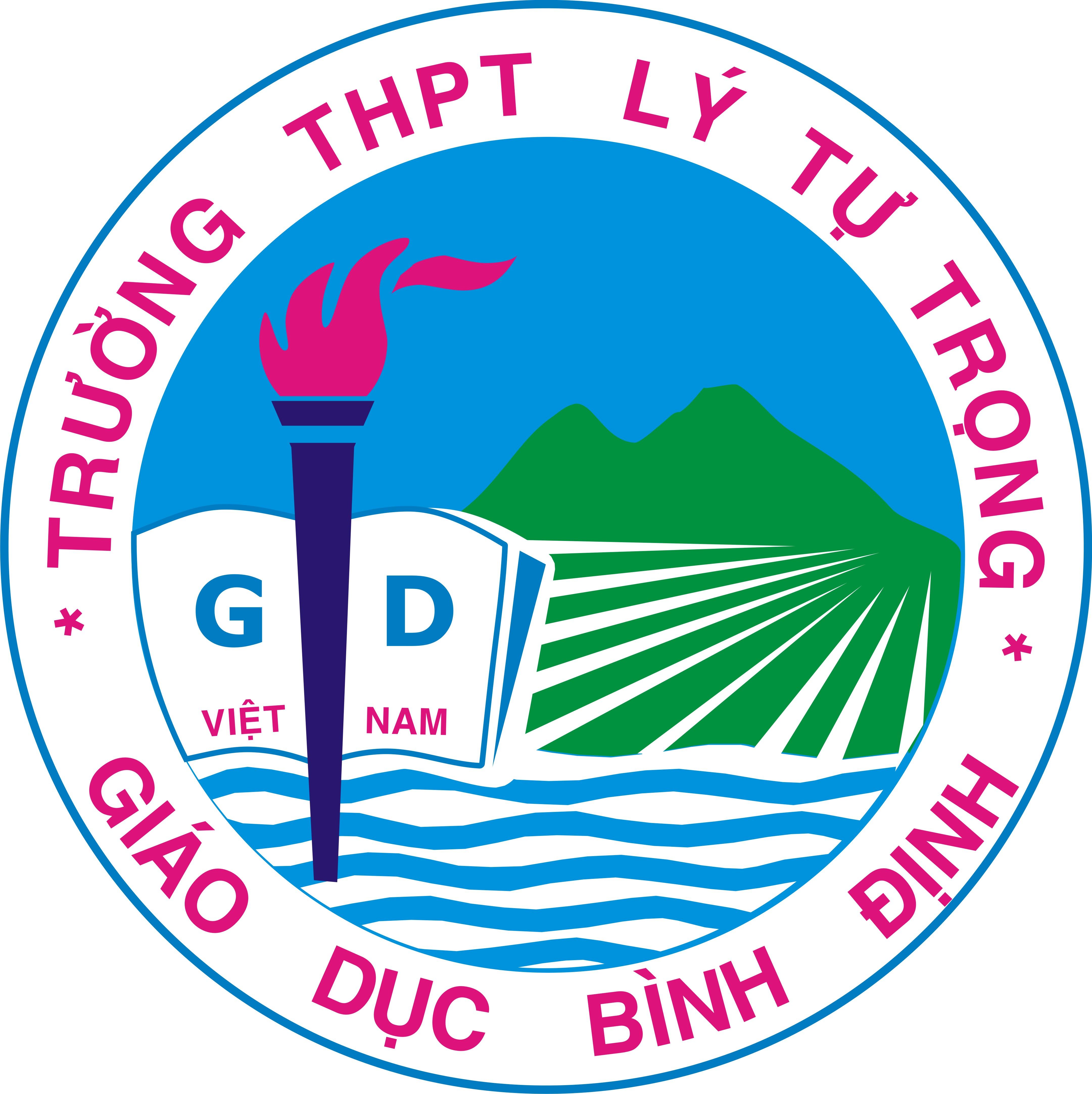 logo-Ly-Tu-Trong.jpg