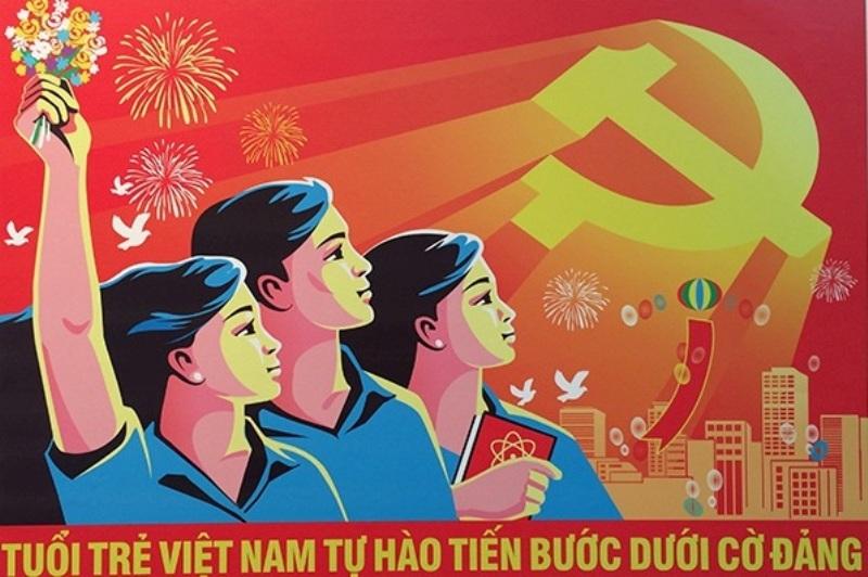 Thanh-nien-co-Dang.jpg
