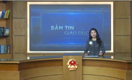 Ban-tin-giao-duc.jpg