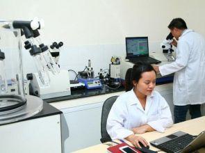Bộ GD&ĐT công bố danh sách cơ sở, chương trình đào tạo đạt chuẩn chất lượng