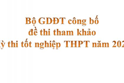 De-Tot-nghiep-2021.png