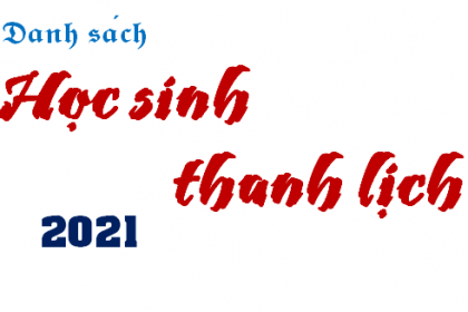 Hoc-sinh-thanh-lich.png