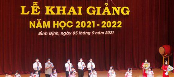 Khai-giang-2021_1.jpg