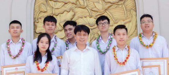 Nguyen-Minh-Chau.jpg