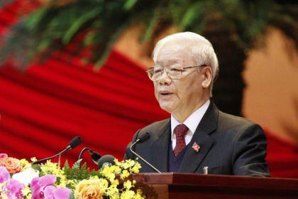 TBT-Nguyen-Phu-Trong.jpg