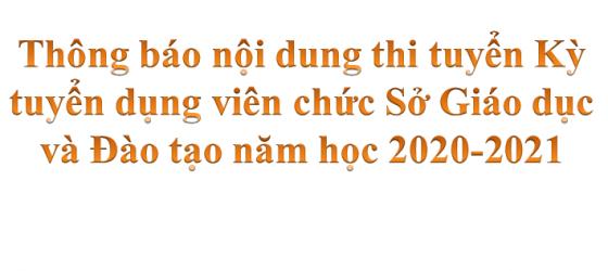 Thi-tuyen-vien-chuc-2020-2021.png
