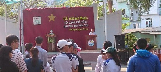quang-canh-khai-mac-HKPD-18.jpg