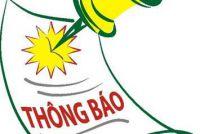 thongbao1-1.jpg